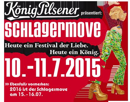 schlagermove-2015[1]